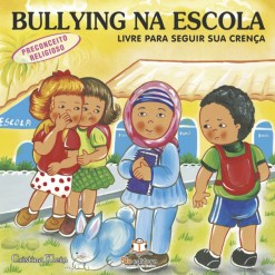 bullying_na_escola_preconceito_religioso