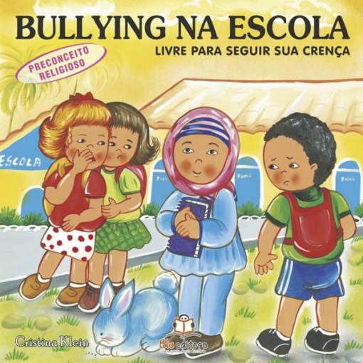 bullying_na_escola_preconceito_religioso
