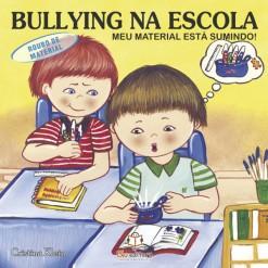 bullying_na_escola_roubo_de_material