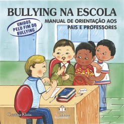 bullying_na_escola_unidos pelo fim (MANUAL)