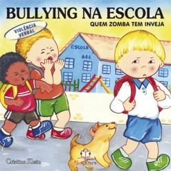 bullying_na_escola_violencia_verbal