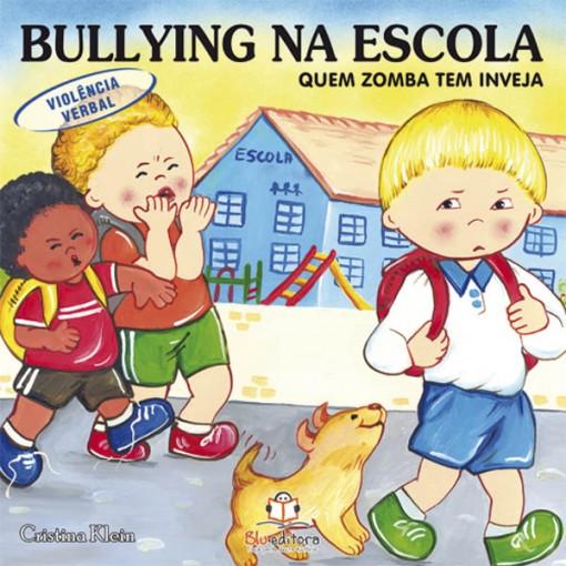 bullying_na_escola_violencia_verbal