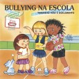 bullying_na_escola_zombaria da estatura