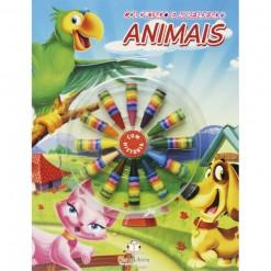colorindo_e_aprendendo_animais_BAIXA