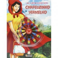 colorindo_e_aprendendo_chapeuzinhovermelho_BAIXA