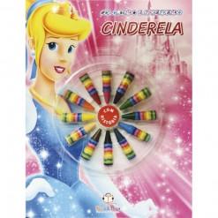 colorindo_e_aprendendo_cinderela_BAIXA