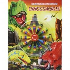 colorindo_e_aprendendo_dinossauros_BAIXA