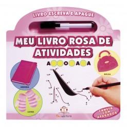 escreva_apague_meu_livro_rosa_de_atividades_BAIXA