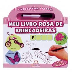 escreva_apague_meu_livro_rosa_de_brincadeiras_BAIXA