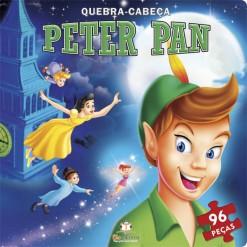 quebra_cabeca_grande_peter_pan_BAIXA