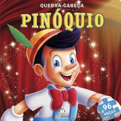 quebra_cabeca_grande_pinoquio_BAIXA
