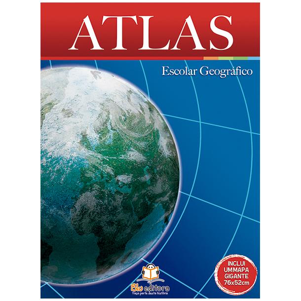 Atlas geografico do brasil online dating