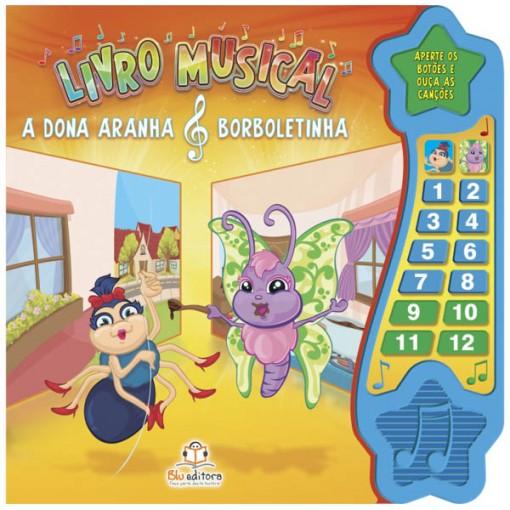 LivroMusicalAranhaBorboletinha_BAIXA