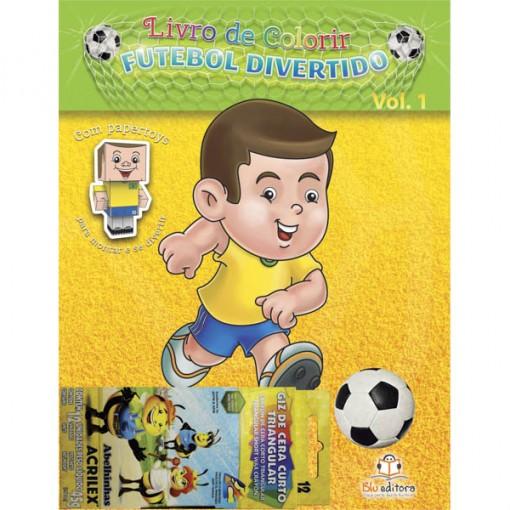 Livro_de_Colorir_Futebol_Divertido_1_BAIXA