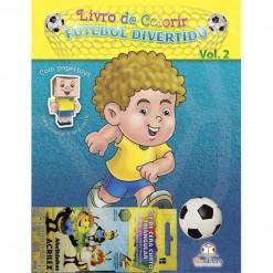 Livro_de_Colorir_Futebol_Divertido_2_BAIXA
