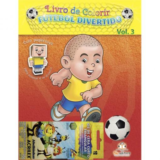 Livro_de_Colorir_Futebol_Divertido_3_BAIXA