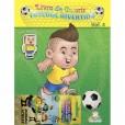 Livro_de_Colorir_Futebol_Divertido_4_BAIXA