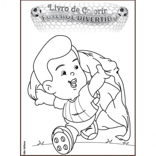 Miolo_livro_futebol_3
