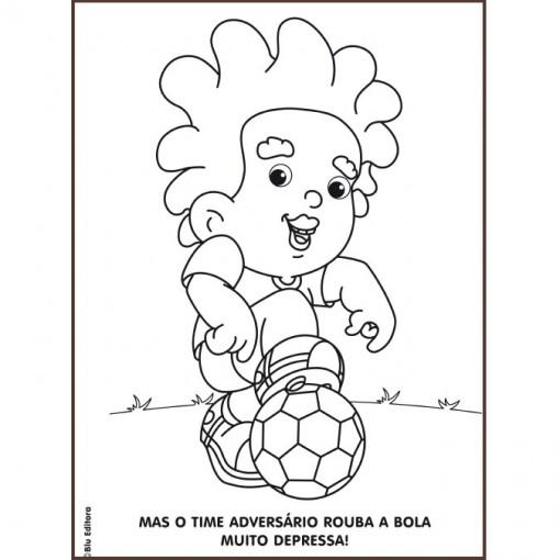 Miolo_livro_futebol_4