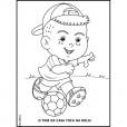 Miolo_livro_futebol_5