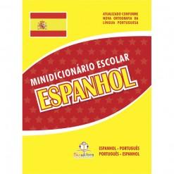 dicionario_espanhol_BAIXA