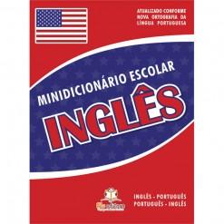 dicionario_ingles_BAIXA