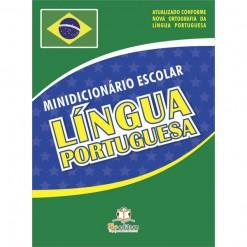 dicionario_portugues_BAIXA