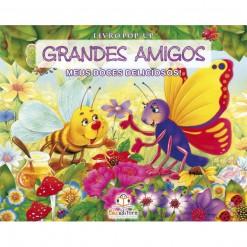 livro_pop-up_grandes_amigos_meus_doces_deliciosos_BAIXA