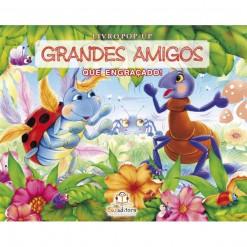 livro_pop-up_grandes_amigos_que_engracado_BAIXA