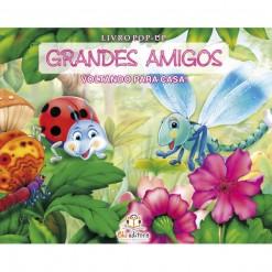 livro_pop-up_grandes_amigos_voltando_para_casa_BAIXA