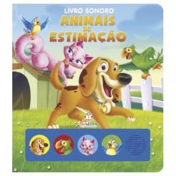 livro_sonoro_animais_de_estimacao_BAIXA