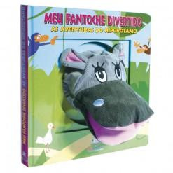 meu_fantoche_divertido_hipopotamo_BAIXA