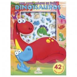 meu_livro_magico_de_imas_dinossauros_BAIXA