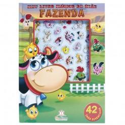 meu_livro_magico_de_imas_fazenda_BAIXA