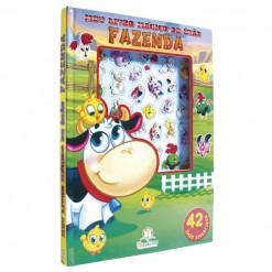 meu_livro_magico_de_imas_fazenda_livro_BAIXA