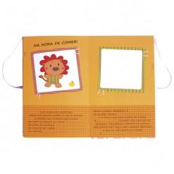meu_primeiro_livro_de_bebe_aberto_BAIXA