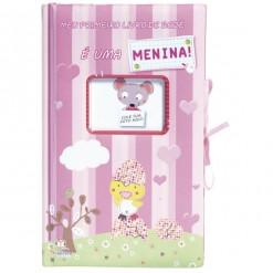 meu_primeiro_livro_de_bebe_menina_BAIXA