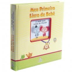 meu_primeiro_livro_de_bebe_o_bebe_mais_lindo_do_mundo_livro_BAIXA