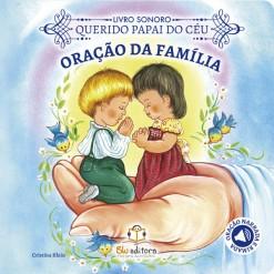 oracao_da_familia_BAIXA