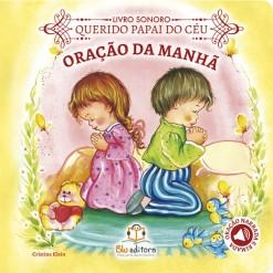 oracao_da_manha_BAIXA