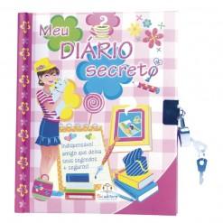 meu_diario_secreto_BAIXA