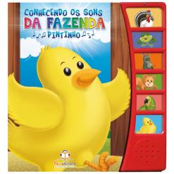 ConhecendoSonsFazendaPintinho