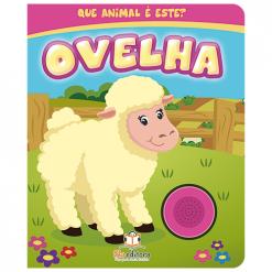queAnimalEste_ovelha