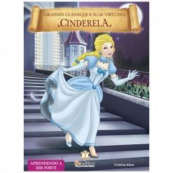 capa_Cinderela_Virtudes