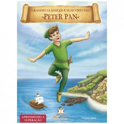 capa_PeterPan_Virtudes