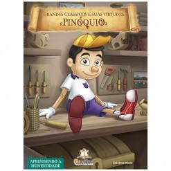 capa_Pinoquio_Virtudes