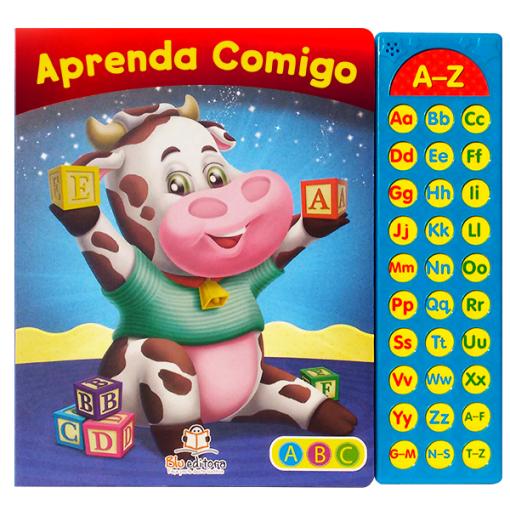 AprendaComigoCapa_ABC
