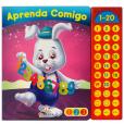AprendaComigoCapa_Numeros