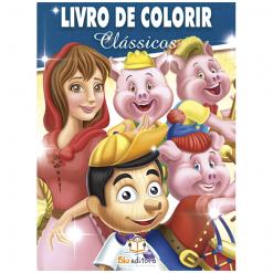 LivrodeColorir_2016_Classicos