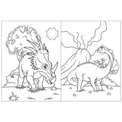 LivrodeColorir_2016_DinossaurosMiolo-01